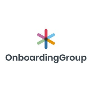 Onboarding Group