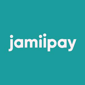Jamiipay