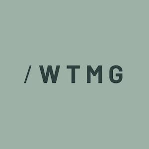 Web Tech Media Group