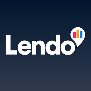 Lendo (DK)