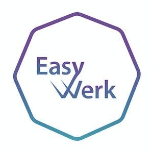 Easy Verk