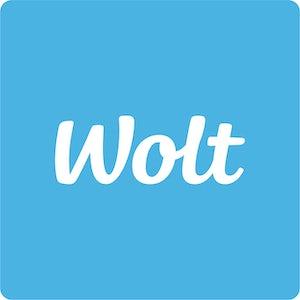Wolt (FI)