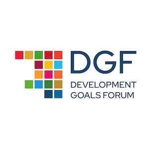 Development Goals Forum