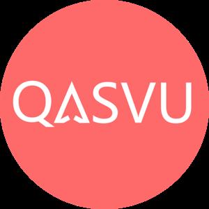 Qasvu Oy