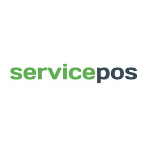 Servicepos