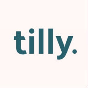 Tilly TTC AB