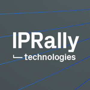 IPRally Technologies Oy