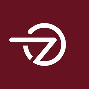 Sevendof