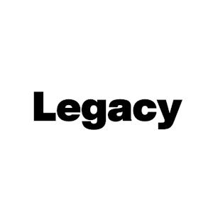 Legacy Group ApS