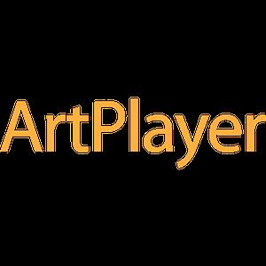 ArtPlayer