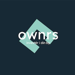 OWNRS - ROOF MANAGEMENT