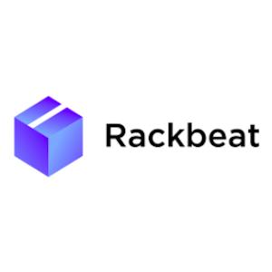 Rackbeat