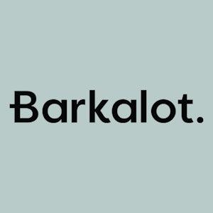 Barkalot