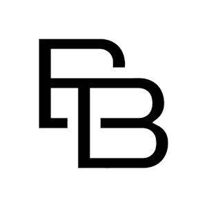 theBlacBox