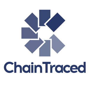 ChainTraced