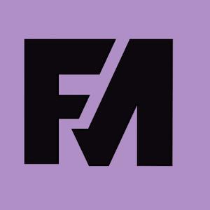 F&M Digital