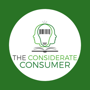 The Considerate Consumer