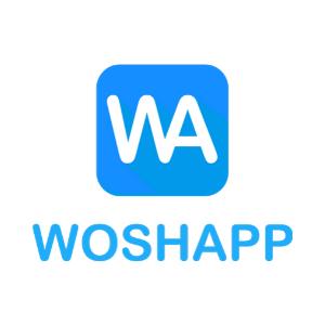 Woshapp