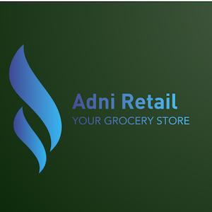 Adni Retail ApS