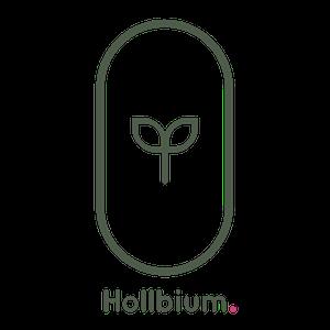 Hollbium