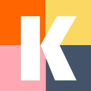 Knowie - The online social tool, employees love to use!