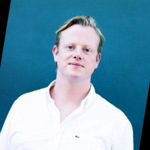 Frederik Lysgaard Vind