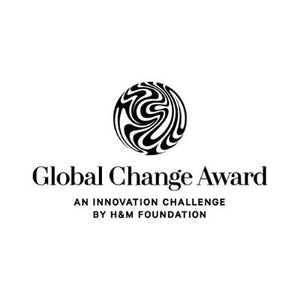 Global Change Award (H&M Foundation)