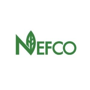 Nordic Environment Finance Corporation