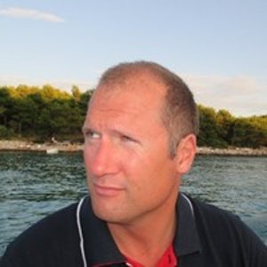 Sten Nymark