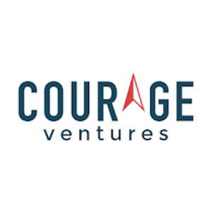Courage Ventures