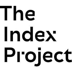 The Index Project