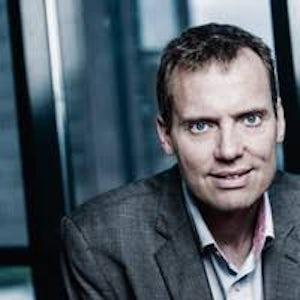 Lars Neupart