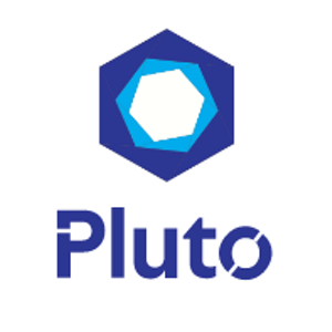 Pluto Technologies