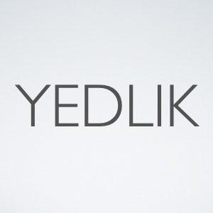 Yedlik AS