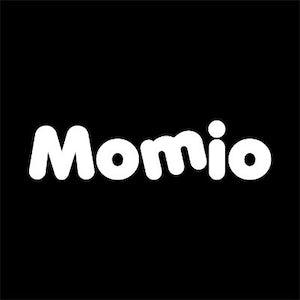 Momio