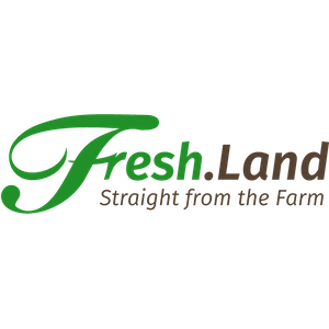 Fresh.Land