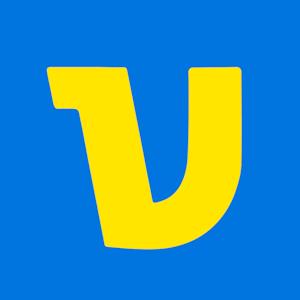 Vembla