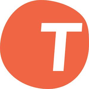 Teamspective – feedback solution