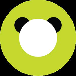 Panda Training