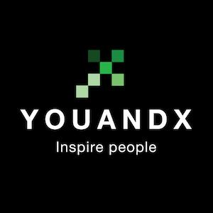 YOUANDX