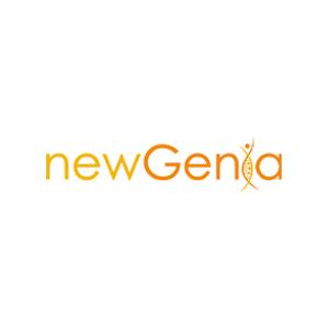 newGenia