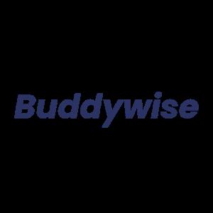 Buddywise