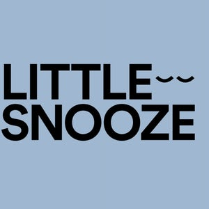 Little Snooze