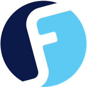 Freelancebit