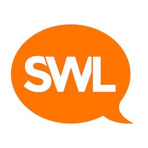 Swap Language