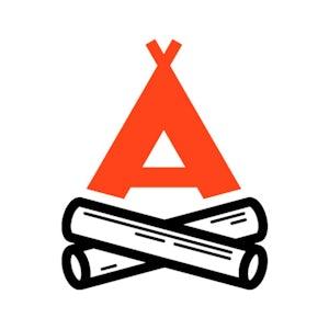 Acamp.com