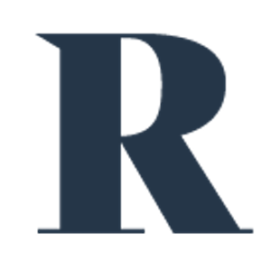 Raia Ventures