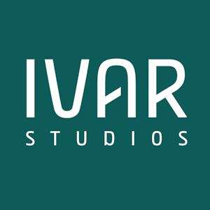 IVAR Studios