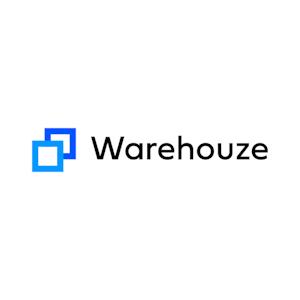 Warehouze