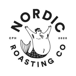 Nordic Roasting Co.